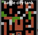 play Battle city tank