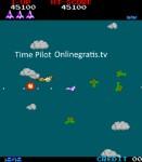 Play Time pilot